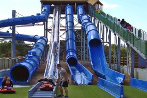 uk-crealy-adventure-park-cover